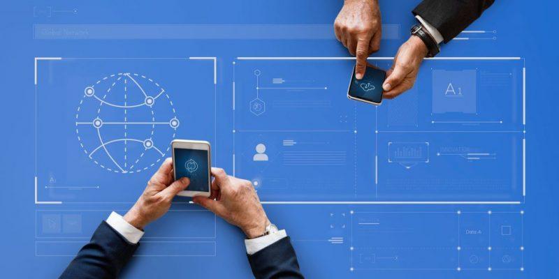 שירותי תמיכה וניהול רשתות